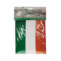Irish Memories Ireland Flag 5X3