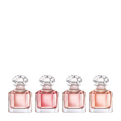 Guerlain Mon Guerlain Miniatures