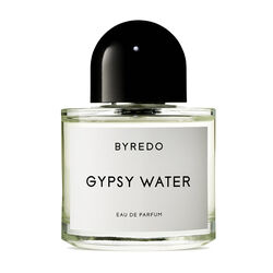 Byredo Gypsy Water Eau de Parfum 100ml
