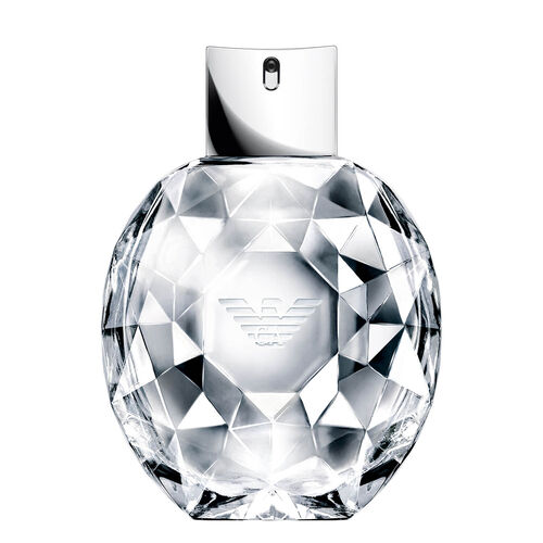 Armani Diamonds Women Eau de Parfum 100ml
