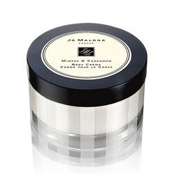 Jo Malone London Mimosa & Cardamom  Body Crème 175ml