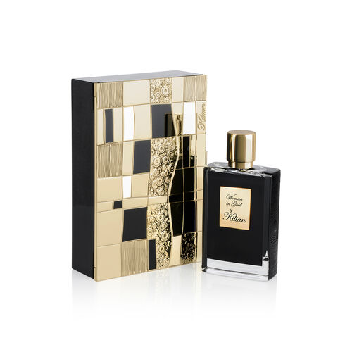 By Kilian Woman In Gold Eau de Parfum 50ml
