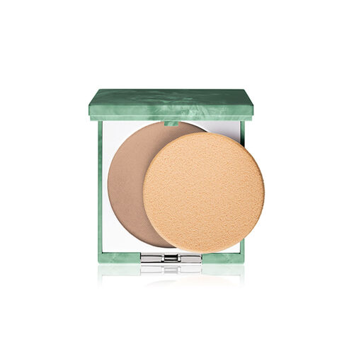 Clinique Pressed Powder  Matte