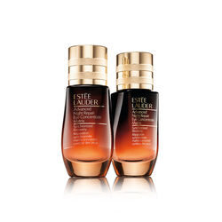 Estee Lauder Advanced Night Repair Eye Concentrate Matrix Synchronized Recovery Duo 2x15ml