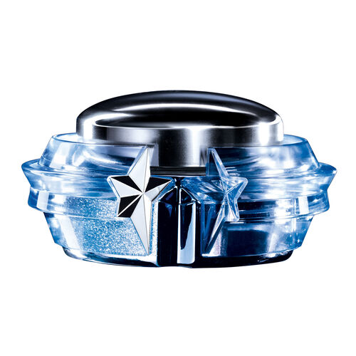 Mugler Angel  Perfuming Body Cream 200ml