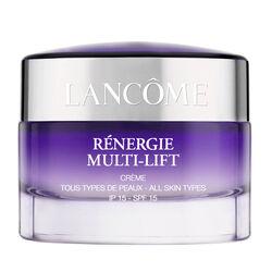 Lancome Rénergie  Multi-Lift Crème 75ml