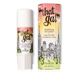"Benefit ""That Gal""  Brightening Face Primer"