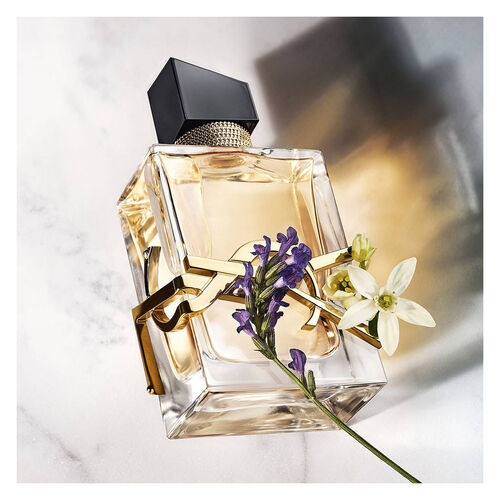 YSL Libre  Eau de Parfum 90ml