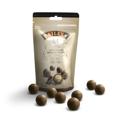 Baileys Baileys Chocolate Mini Delights 102g