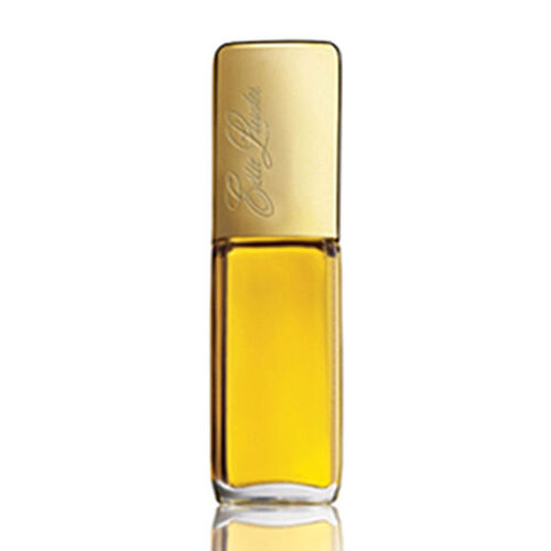 Estee Lauder Private Collection  Eau De Parfum Spray 50ml