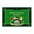 Kate Kearney Irish Coffee Fudge Box 200g