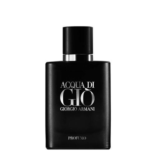 Armani Acqua Di Giò Profumo Eau de Toilette 40ml