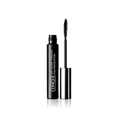 Clinique Lash Power Mascara 6ml