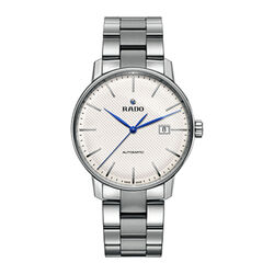 Rado Coupole Classic Automatic 41.0mm