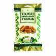 Kate Kearney Dairy Cream Fudge Bag 125g