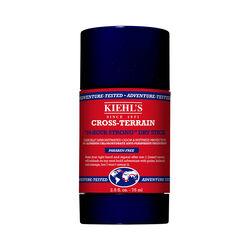 Kiehls Cross Terrain 75ml
