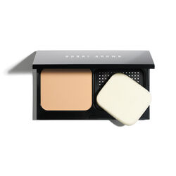 Bobbi Brown Skin Weightless Powder Foundation 11g