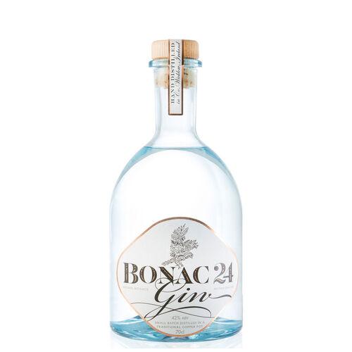 Bonac 24 Irish Gin 70cl