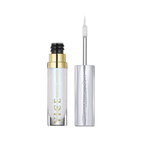 Urban Decay Vice Special Effects Topcoat White Lie