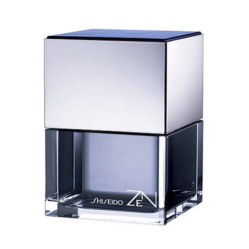 Shiseido Zen For Men Eau de Toilette 100ml
