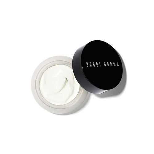 Bobbi Brown Extra Repair  Moisture Cream 50ml