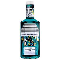 Method & Madness Irish Gin  0.7ltr
