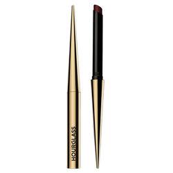 Hourglass Confession Ultra Slim Lipstick