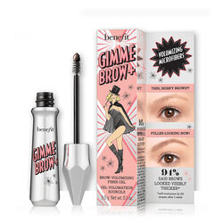 Benefit Gimme Brow+ Volumising  Eyebrow Gel