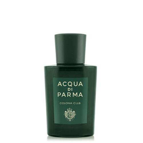 Acqua Di Parma Colonia Club Eau de Cologne 50ml
