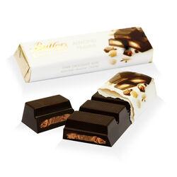 Butlers 75g Milk Almond Praline Chocolate Bar