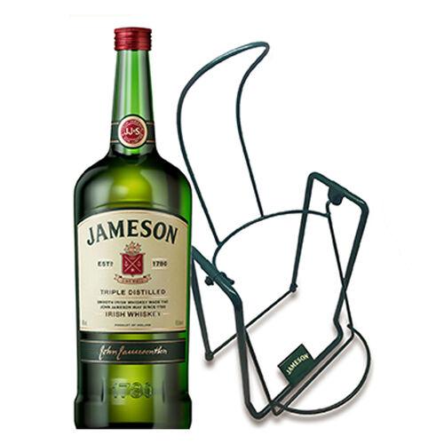 Jameson Cradle Blend Whiskey 4.5L