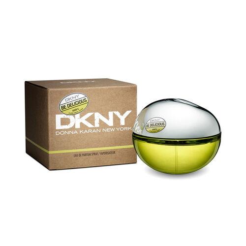 DKNY Be Delicious Woman Eau de Parfum 100ml