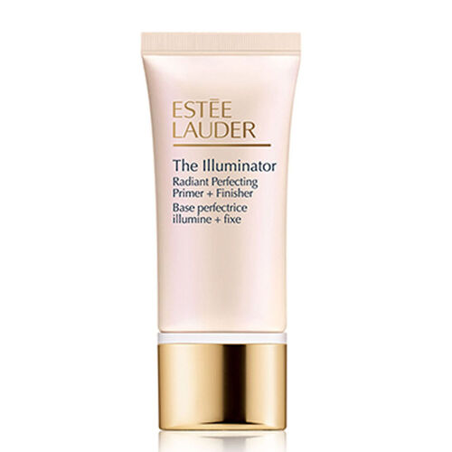 Estee Lauder The Illuminator Radiant Perfecting Primer+ Finisher  30ml