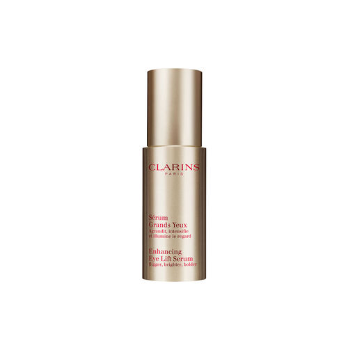 Clarins Defining Eye Lift  15ml