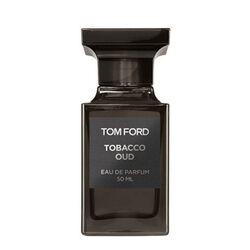 Tom Ford Tobacco Oud Eau de Parfum  50ml