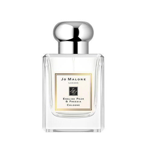 Jo Malone London English Pear & Freesia Cologne 50ml