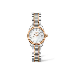 Longines  L21285897 Master Collection 25.50mm 25.50mm