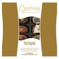 Guylian The Original Sea Shells - Perles d'Océan 500g
