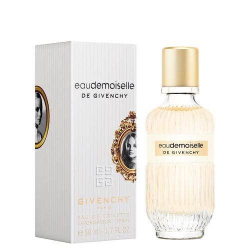 Givenchy Eau de Moiselle Eau de Toilette 50ml