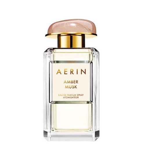 Aerin Amber Musk  Eau de Parfum 100ml