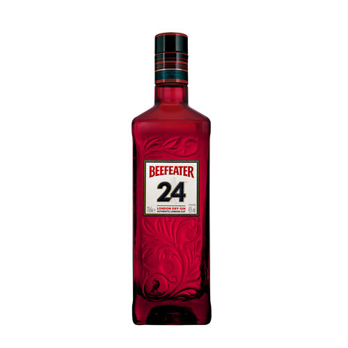 Beefeater Gin  England 24 70cl Bottle
