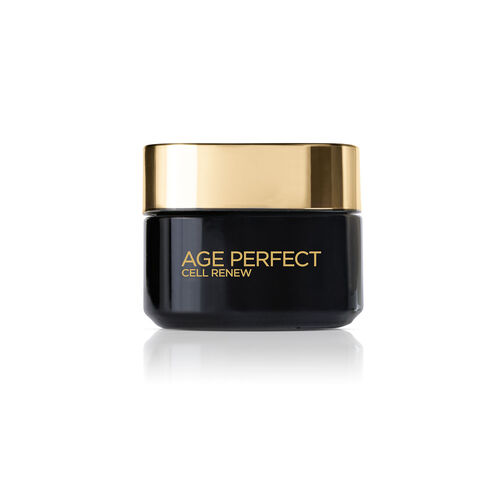 L'Oreal Paris Age Perfect Cell Renew  Day Cream 50ml