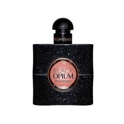 YSL YSL Black Opium Eau de Parfum 50 ml