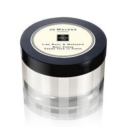 Jo Malone London Lime Basil & Mandarin Body Crème 175ml