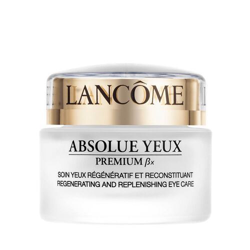 Lancome Absolue Eye Cream 20ml