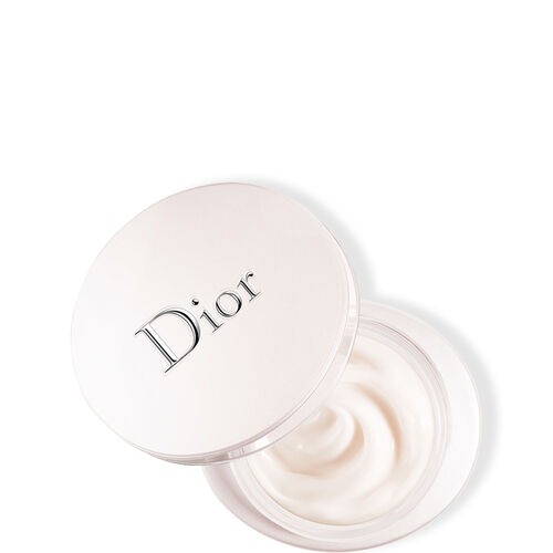 Dior Capture Totale C.E.L.L. Energy Firming and Wrinkle-Correcting Eye Cream