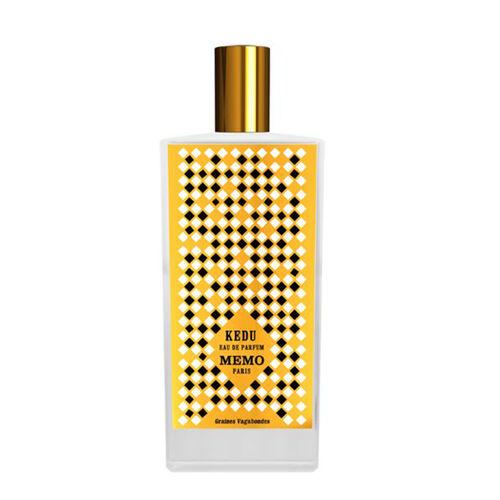 Memo Kedu  Eau de Parfum 75ml