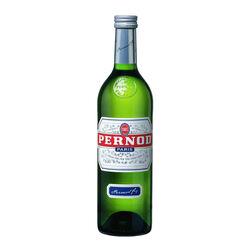 Pernod Anise France  70Cl Bottle