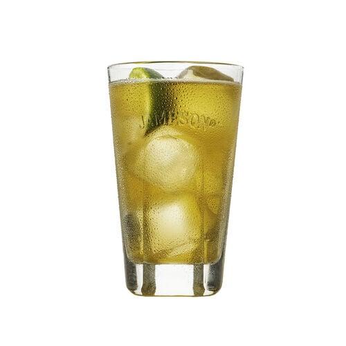 Jameson Original Irish Whiskey Ireland  1ltr 1L Bottle