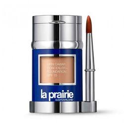 La Prairie Skin Caviar  Concealer Foundation SPF 15 32ml